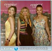 http://i1.imageban.ru/out/2011/09/14/107c846b0c1f36f2f217548be339699d.jpg