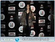 http://i1.imageban.ru/out/2011/09/14/18d5150bdc446a461e7afe561f07f221.jpg