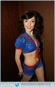http://i1.imageban.ru/out/2011/09/14/304a4986df2cdb103844ea8b0322b8f9.jpg