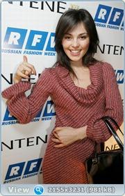 http://i1.imageban.ru/out/2011/09/14/38ff222b2c17235fbfeb24782cebb6ca.jpg
