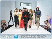 http://i1.imageban.ru/out/2011/09/14/4a16b9c61ea42d118b640a9da4fd6c41.jpg