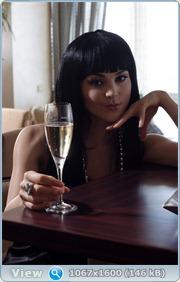 http://i1.imageban.ru/out/2011/09/14/4f21ff8e9657c4b7d539f8f3ca8d4c53.jpg