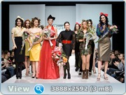 http://i1.imageban.ru/out/2011/09/14/74cfaba590e0c32b126e824e648a8cfd.jpg