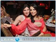http://i1.imageban.ru/out/2011/09/14/ad00be60cfa14e0406ac8f01cc203373.jpg