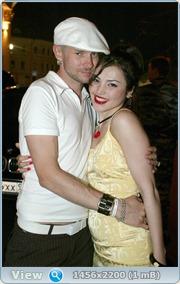 http://i1.imageban.ru/out/2011/09/14/b1c7181de3c2f59b736d5429f1eca795.jpg