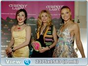 http://i1.imageban.ru/out/2011/09/14/daae77ca5c494135955fa6abce8324ef.jpg
