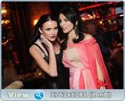 http://i1.imageban.ru/out/2011/09/14/ff2ffe98244b86a6c11ec70a0cd3a233.jpg