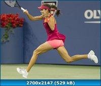 http://i1.imageban.ru/out/2011/09/15/34e8389d0727bc997dbef9d5897c3b11.jpg