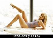 https://i1.imageban.ru/out/2011/09/16/38496d1f7aaf5422977cf43c2b5e17aa.jpg