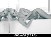 https://i1.imageban.ru/out/2011/09/16/93985401a7ea30e4799a1ea31c2372ff.jpg