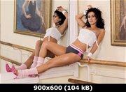 https://i1.imageban.ru/out/2011/09/16/d6e0d76b439c2585f011f198af845b77.jpg