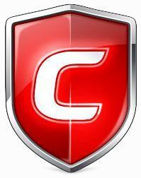 COMODO Cleaning Essentials 1.8.207117.137 [Rus]