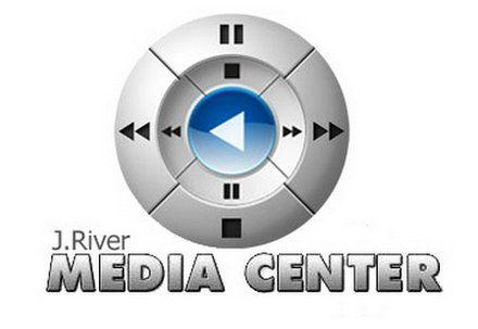 J. River Media Center 16.0.176 Final [Rus]