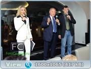 http://i1.imageban.ru/out/2011/09/20/3f76ba01279f805cff49fd59dad475c2.jpg