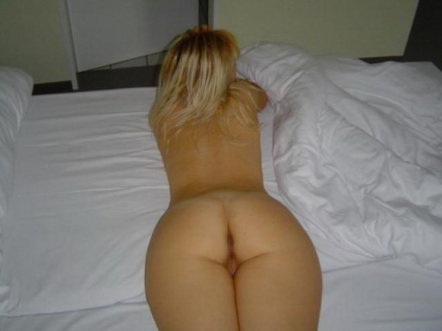 фото порнаграфии в близком формате