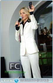 http://i1.imageban.ru/out/2011/09/20/cae36b3527e3ea1e371101aca3a1d7c3.jpg