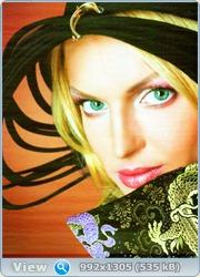 http://i1.imageban.ru/out/2011/09/25/c100ed5fa8cd546433b9cf4a5bee748d.jpg