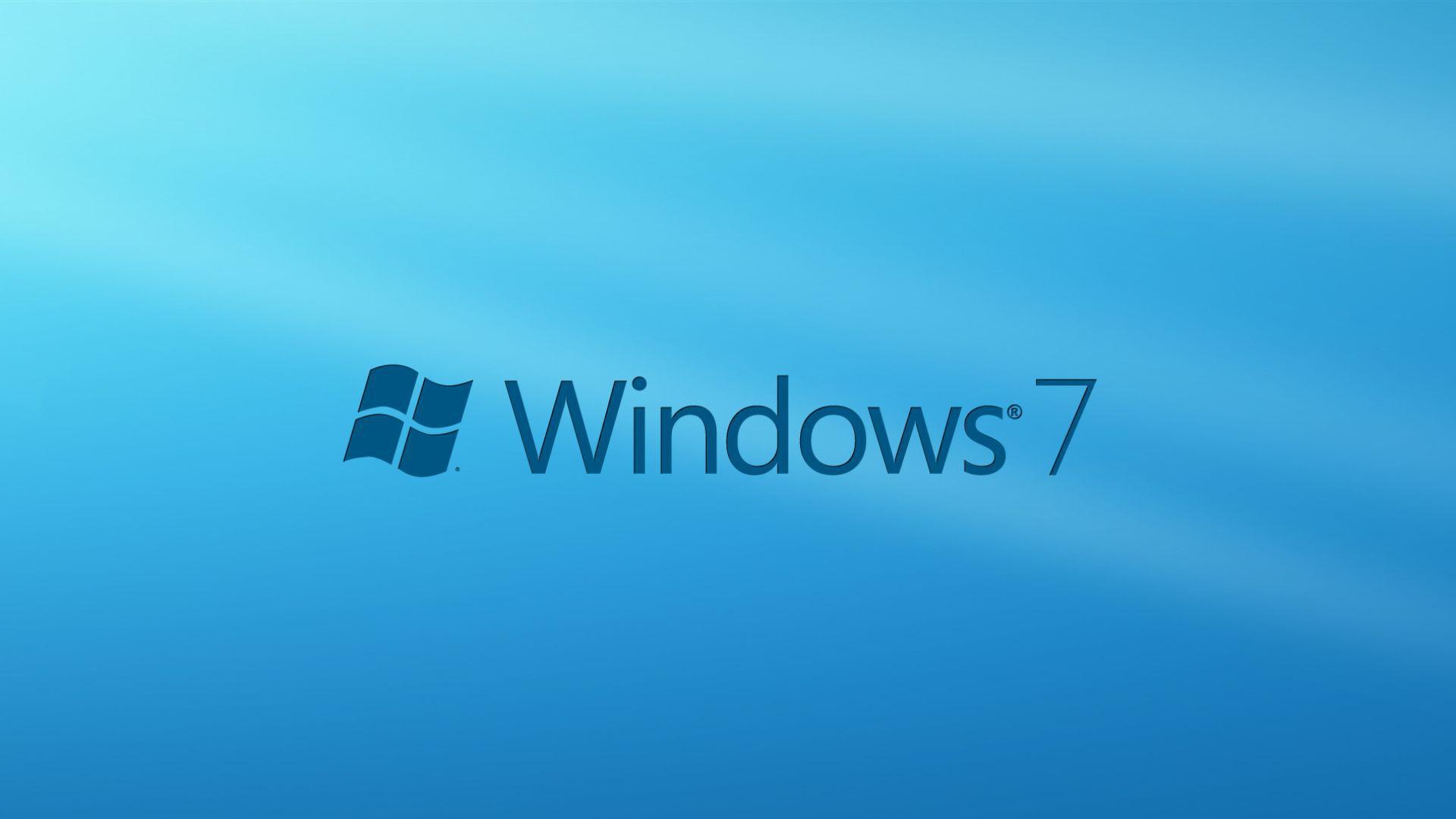 Анимация на рабочий стол windows 7 как сделать 643
