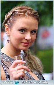 http://i1.imageban.ru/out/2011/09/27/a9b79b2d3af7699941555e1d72c0b706.jpg