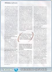 http://i1.imageban.ru/out/2011/09/28/3ea4a834f75f26409dc5196cf6a9be10.jpg