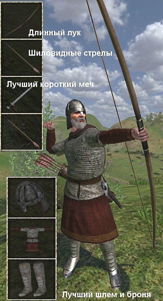 http://i1.imageban.ru/out/2011/09/30/2a77c5008f08ca0293b13970f1d381b4.jpg