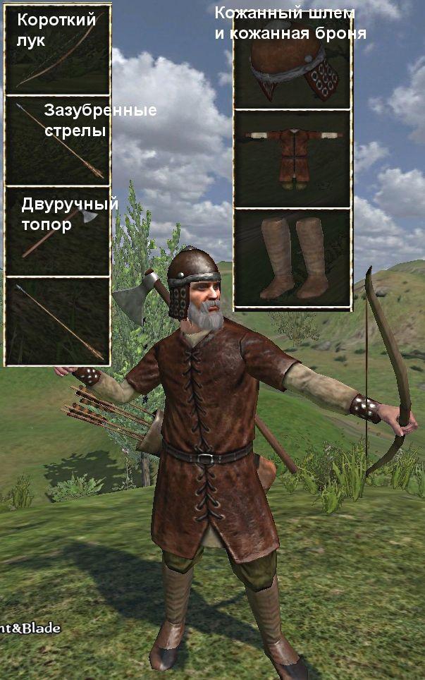 http://i1.imageban.ru/out/2011/09/30/920ef2d5964f8530603204248ba3d4a0.jpg