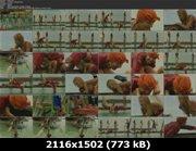 https://i1.imageban.ru/out/2011/10/02/072b9a8d34c0487ca70ba741c9b9d1c3.jpg