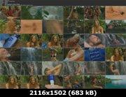 https://i1.imageban.ru/out/2011/10/02/223b6aa61473865592807e5aafd80a02.jpg