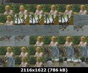https://i1.imageban.ru/out/2011/10/02/3942c897a29e5fdb1bee143b770a0ed3.jpg