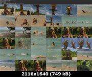 https://i1.imageban.ru/out/2011/10/02/617d9bbfb138aef07765f23ab297a7a1.jpg