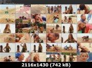 https://i1.imageban.ru/out/2011/10/02/88a49574e86e44a38670d7aecb9f8014.jpg