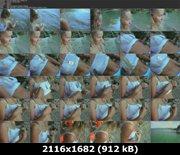 https://i1.imageban.ru/out/2011/10/02/f4cc60c184e44547881c8b5ef0656539.jpg