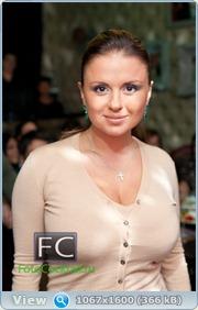 http://i1.imageban.ru/out/2011/10/07/47d2385927fe620bf6aba0d4397fb23d.jpg
