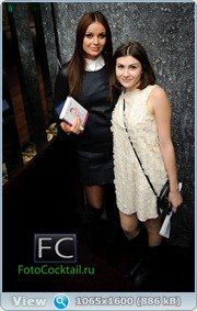 http://i1.imageban.ru/out/2011/10/07/4c7b3ef6d60b6689baa823f69c82c4f3.jpg