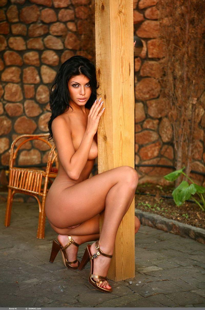 Секси фотки армянских звёзд 22 фотография