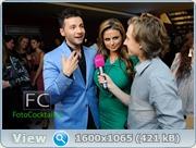 http://i1.imageban.ru/out/2011/10/07/f45f500bd7a30e0c46d9f1c1adb8af67.jpg