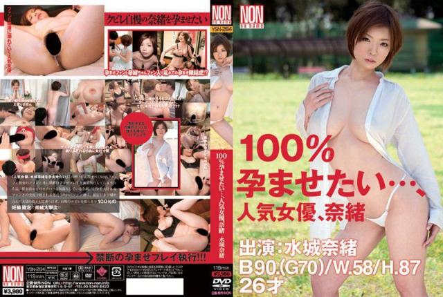 http://i1.imageban.ru/out/2011/10/12/13b0a82fd526dcd9a46c9f8dc1ae1afb.jpg