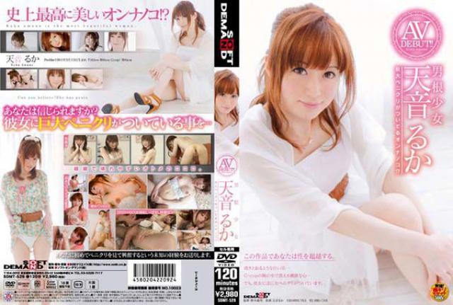 http://i1.imageban.ru/out/2011/10/14/3685033834dfa2e662f99c8ed872625c.jpg