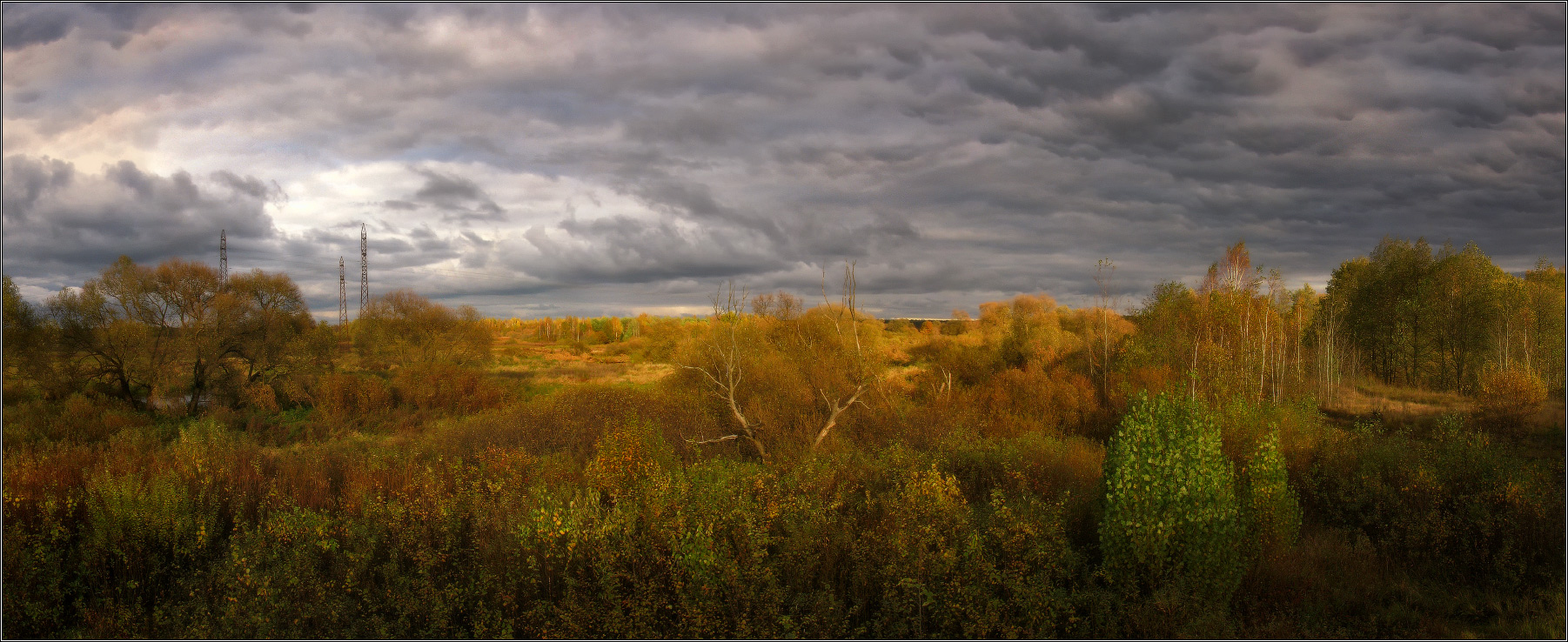 http://i1.imageban.ru/out/2011/10/15/46a9d041c840a4ee97cacf8448509b0b.jpg