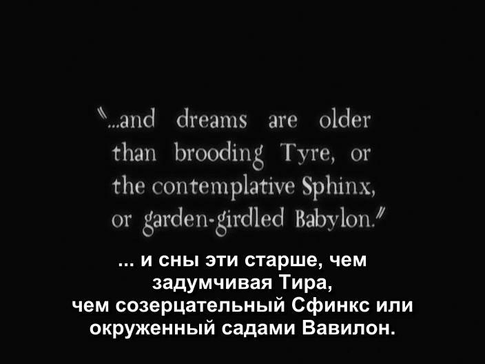 http://i1.imageban.ru/out/2011/10/17/ab88db8b1fd671984eb4971a239f2e93.jpg