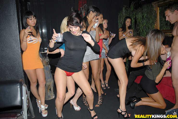 v-klube-lesbi