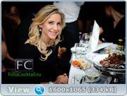 http://i1.imageban.ru/out/2011/10/22/39dd67e3864eb06c3691c98b2b78e6bd.jpg