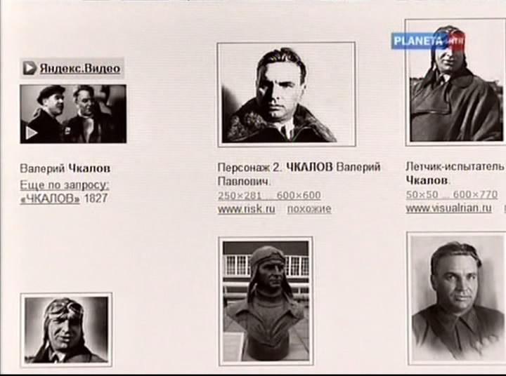 http://i1.imageban.ru/out/2011/10/28/5ca0cc24de0425c57b4b370abf1cbb2b.jpg