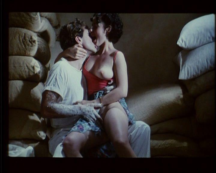 trekeri-italyanskaya-erotika