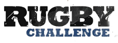 Rugby Challenge (2011) (ENG/MULTi4)