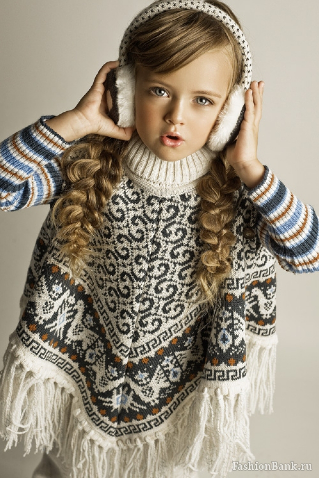 Kristina Pimenova picture, photo, image 195.