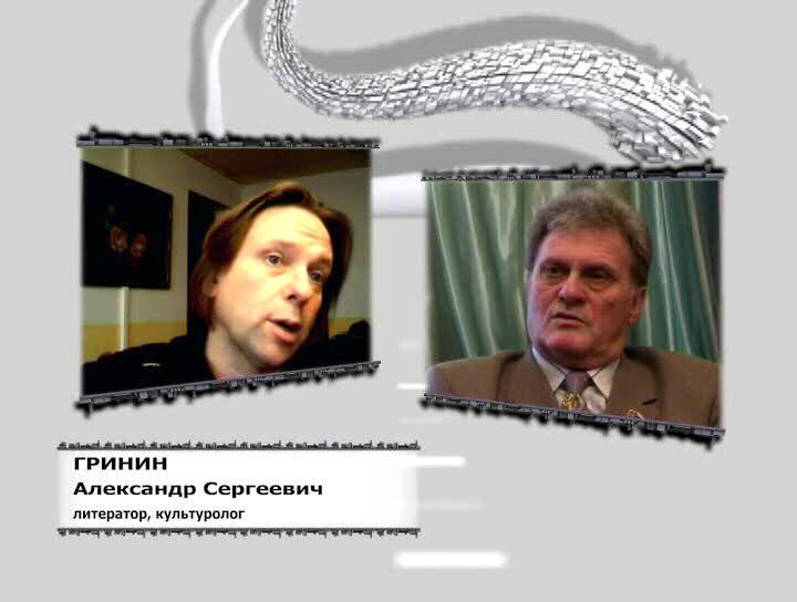http://i1.imageban.ru/out/2011/11/02/27898520c4475a5c87436a3215a6b5d5.jpg