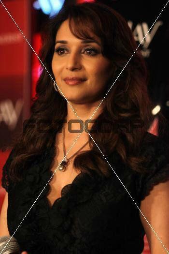 http://i1.imageban.ru/out/2011/11/03/2745461044f0e095ee2530600c6c185f.jpg