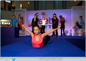 http://i1.imageban.ru/out/2011/11/09/69f4018d60880ff3fe9bf459bd0f9677.jpg