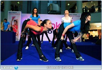 http://i1.imageban.ru/out/2011/11/09/ddd1fb36dc469de965c50cb05c469e14.jpg